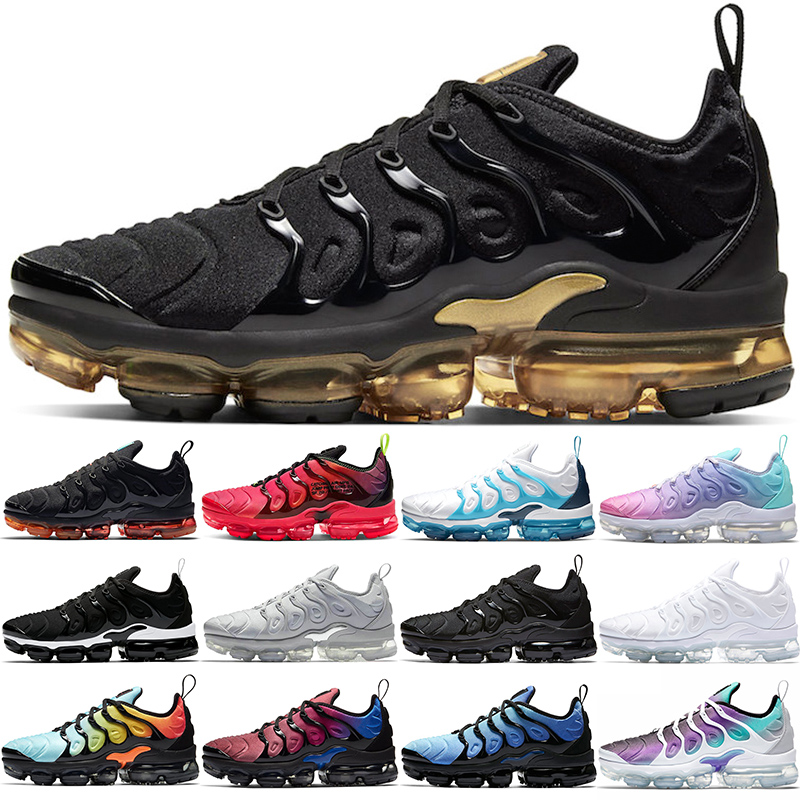 nike chaussure hommes 47
