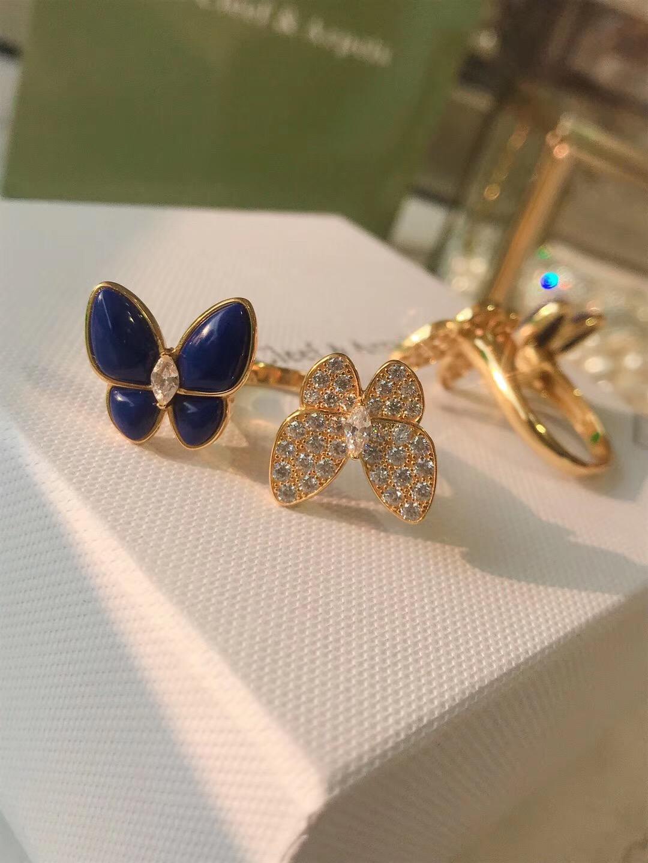 Strass Best Couches Femmes Filles Bijoux Tassel Nouveau Boucles d/'oreilles pendantes étoile forme