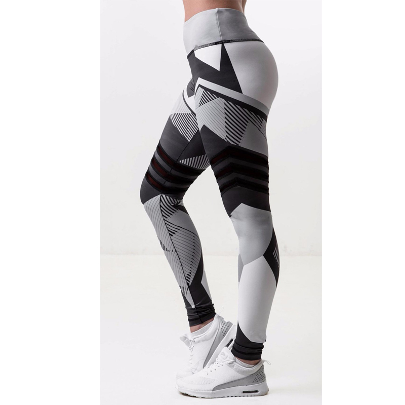 -Autumn-Summer-Fashion-High-Waist-Leggings-Women-Sexy-Hip-Push-Up-Pants-Legging-Jegging-Gothic (1)