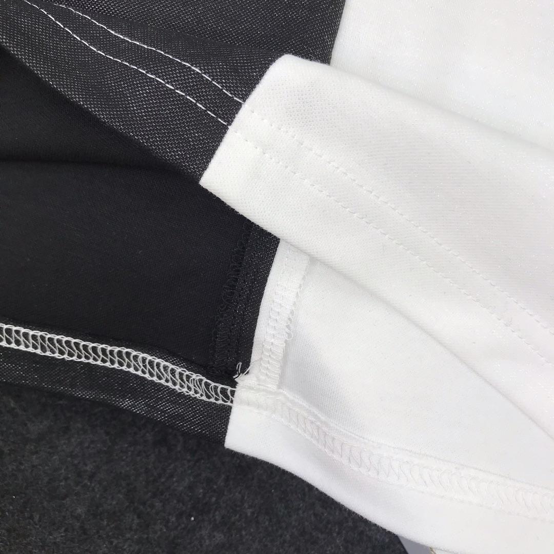 Crianças treino de futebol Moletom com capuz de costura preta 2019 Outono mangas compridas roupas de bebê menina leggings calças jeans crianças roupas meninos