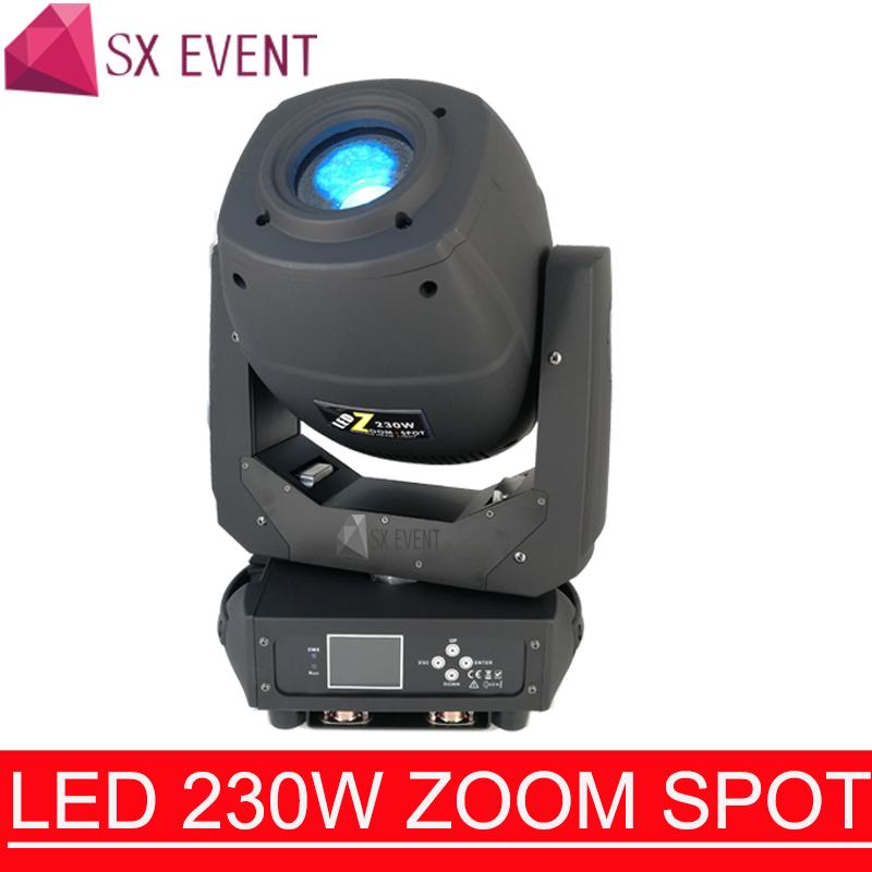 LED230W-13