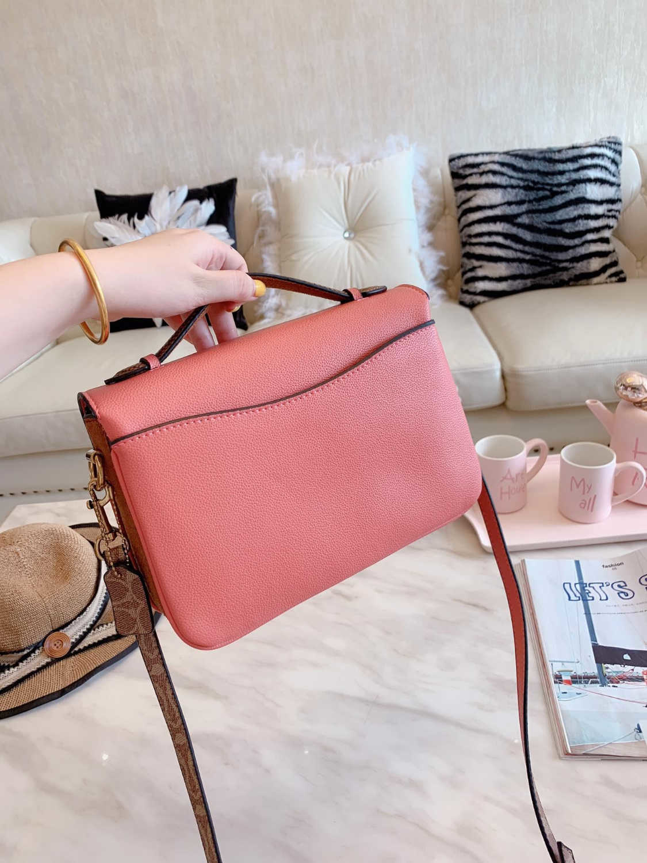 Joyf Lüks deri Petite tasarımcı çanta kadın Omuz çantalar tote moda çanta