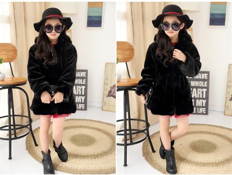 Girls-Faux-Fur-Coat-Winter-Long-Sleeve-Hooded-Warm-Jacket-Imitation-Rabbit-Fur-Long-Coat-For-Kids-2-8-Years-Soft-Princess-Style-Outwear-CL1043 (12)