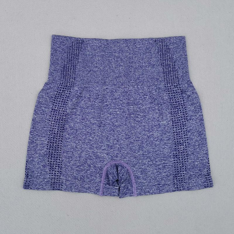 High-Waist-Vital-Seamless-Yoga-Shorts-Push-Up-Hip-Gym-Shorts-Women-Fitness-Scrunch-Butt-Workout (4)