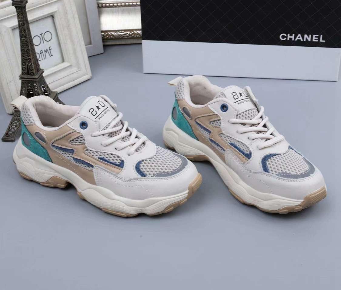 Повседневная обувь для женщин людей Статических кроссовок Твердых Роскошных женской моды обуви легкого вес обувь для женщин
