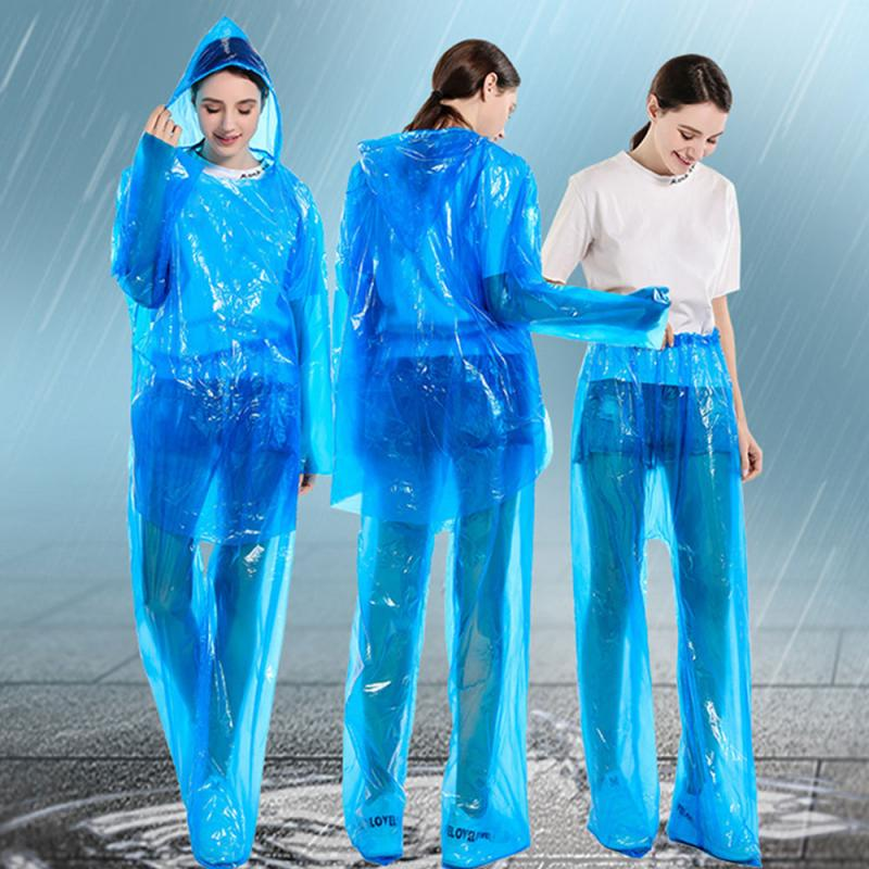 Sprayway Atlanta II Rainpant Femme Imperméable Sur-Pantalon-Pluie Pantalon LP £ 55