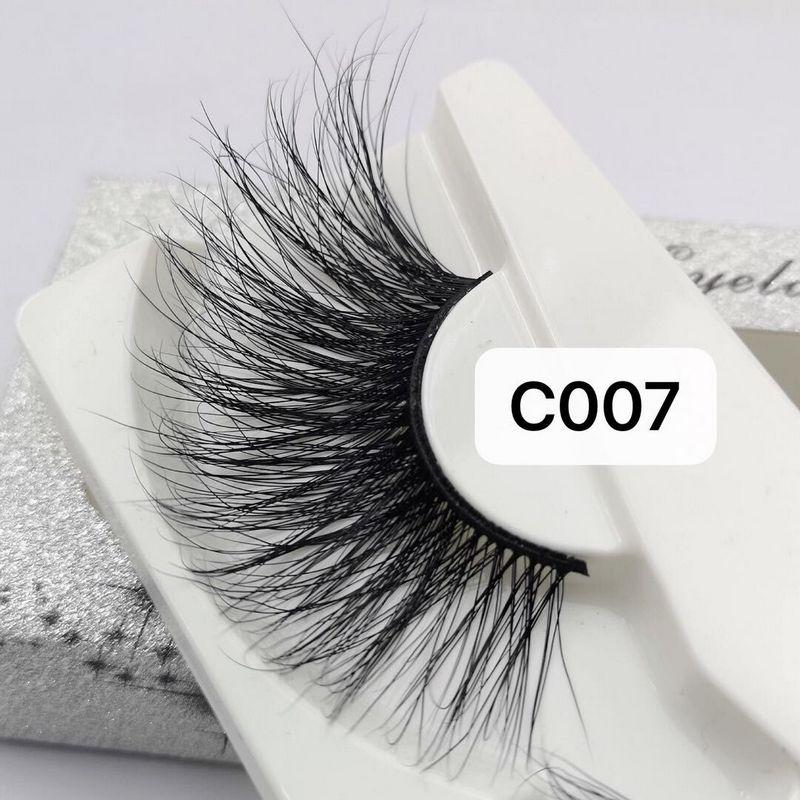 C07 B