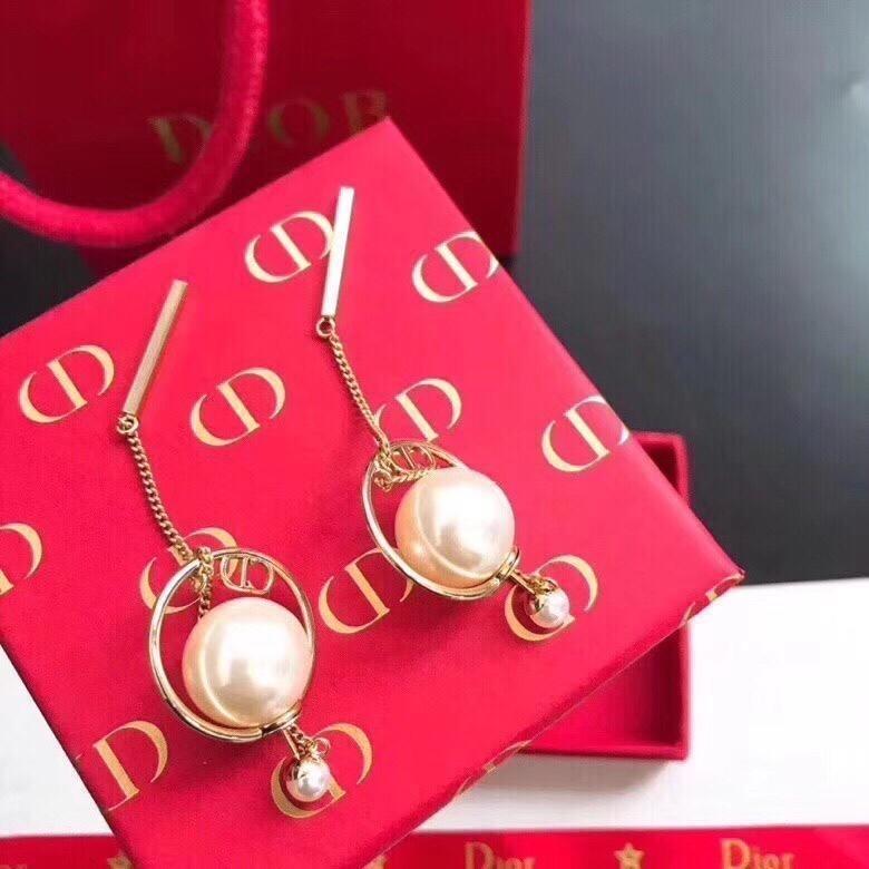 высокое качество бокал серии кулон серьги латунь серьги коробка серьги бриллианты жемчуг мотаться jewelryA