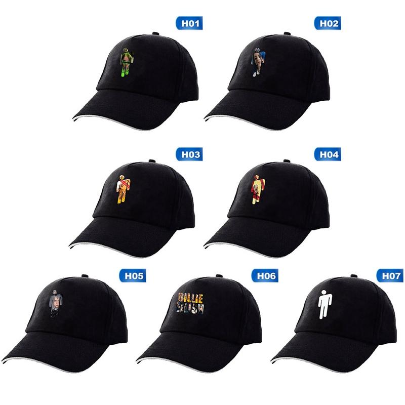 Gifts For Baseball Fans Online Shopping