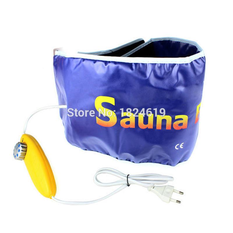 B1039 mini heating sauna belt (1)