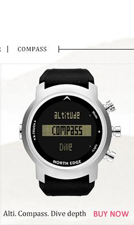 http://www.aliexpress.com/store/product/Men-Diver-Watch-Waterproof-100m-Smart-Digital-watch-sport-military-army-diving-Altimeter-Barometer-Compass-clock/1635007_32983739281.html?spm=2114.10010108.1000023.2.195c377exEcBal