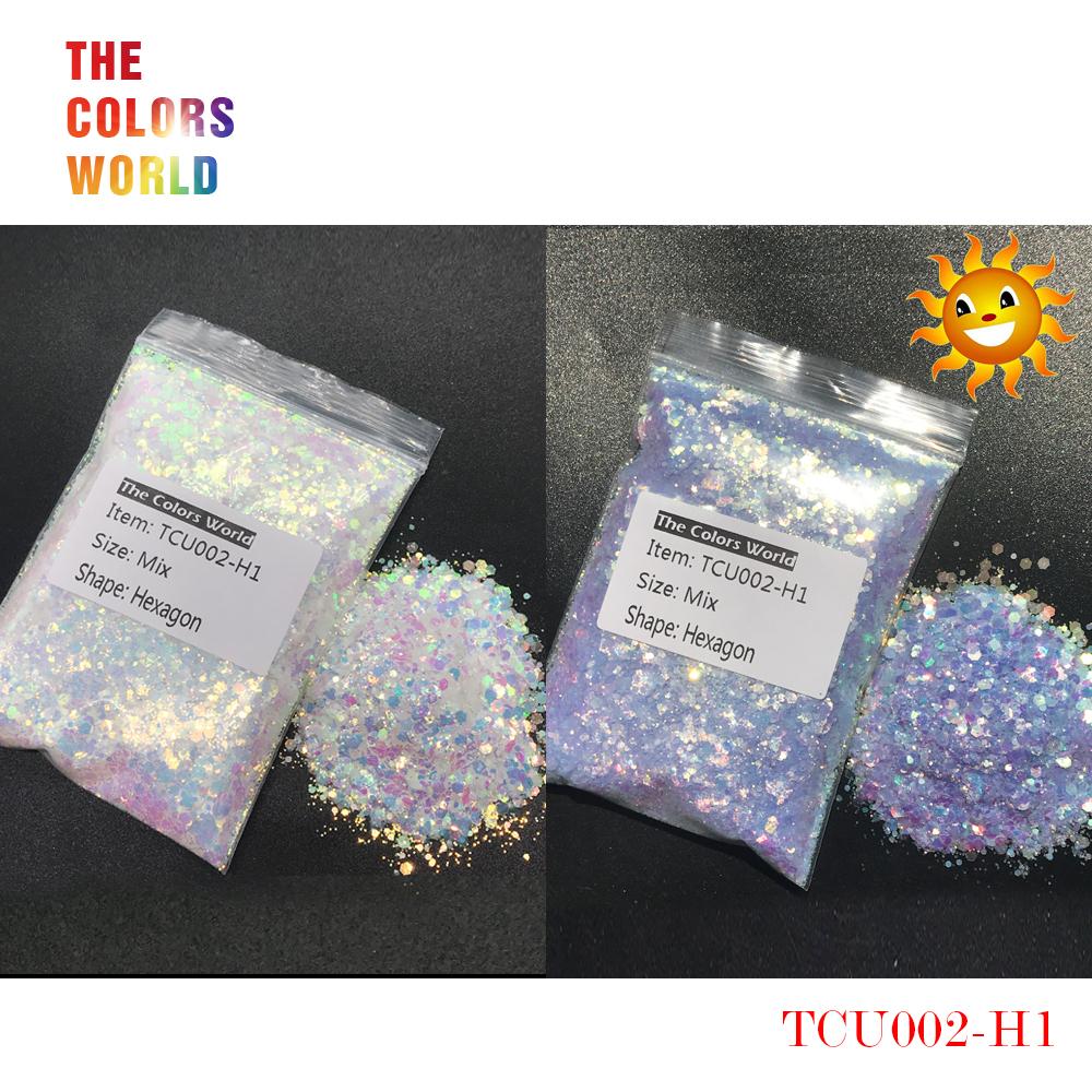tcU002-h1