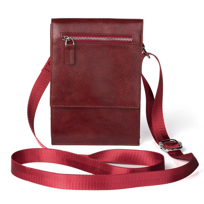 phone bag shoulder bag5
