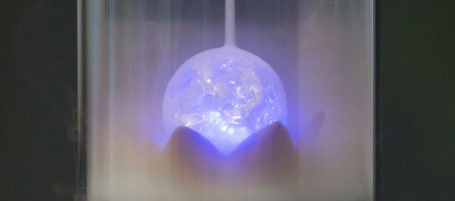 incense-Holder_14