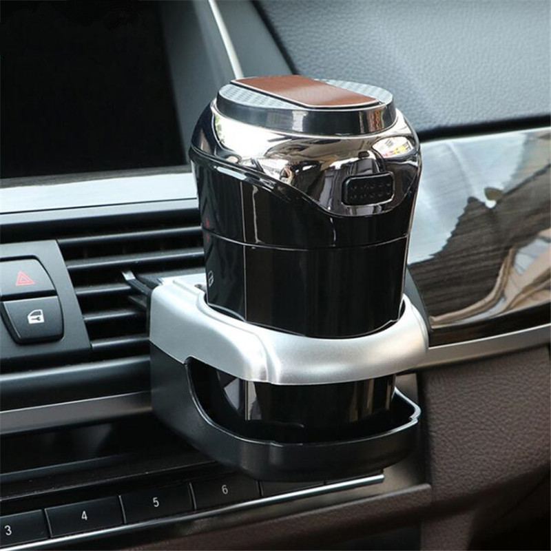 Universal voiture Boissons Support Doses Support Gobelet Support Café Support Cup Holder