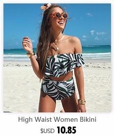 High-Waist-Women-Bikini-US-$10.85-