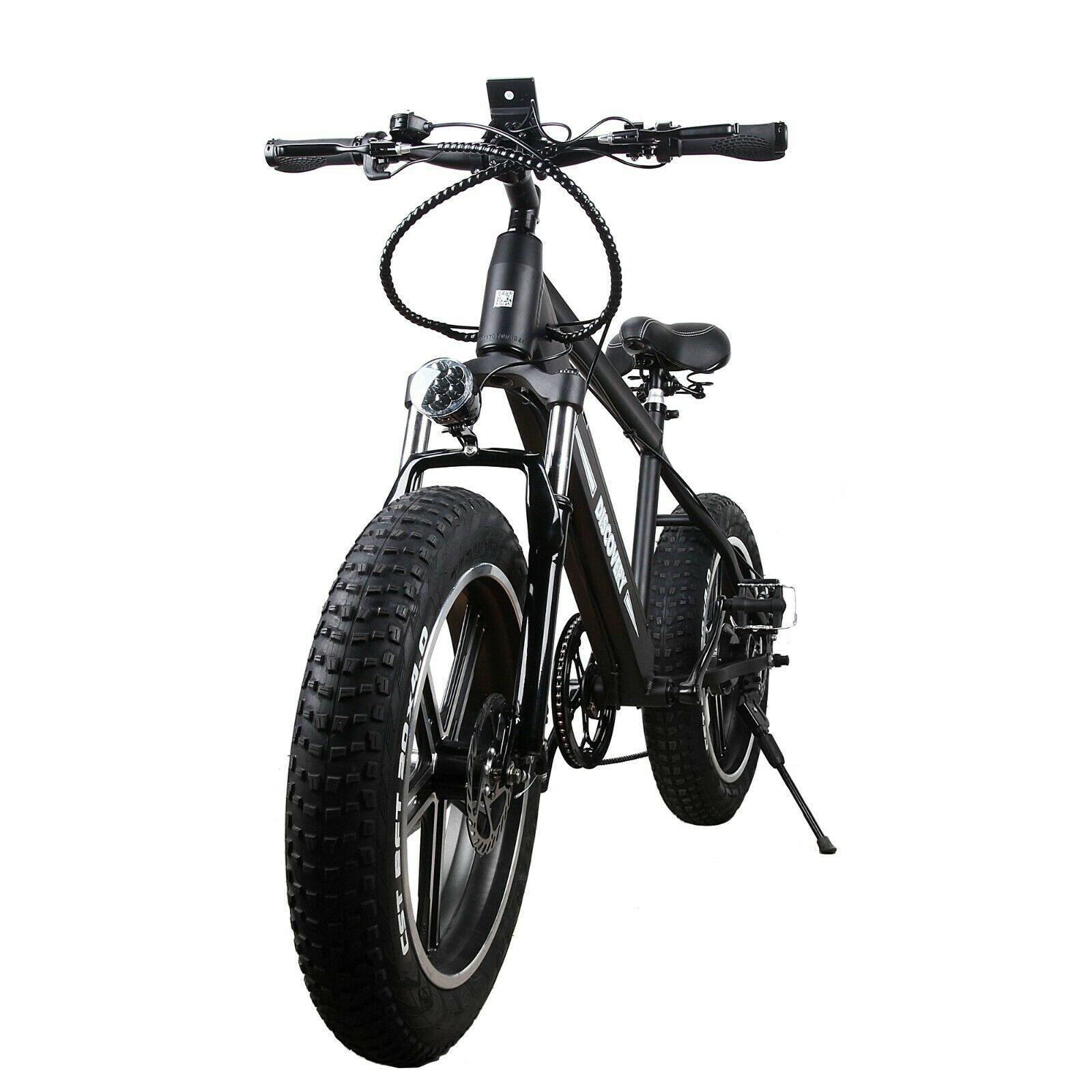 47-62//559 2x continental bicicleta manguera MTB Av manguera 26x1,75-2,5 26 pulgadas