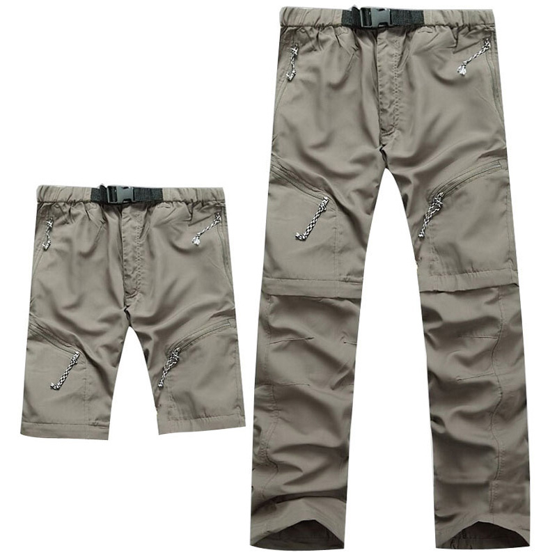 Summer-Detachable-Quick-Dry-Men-Pants-Waterproof-Military-Active-Multifunction-Trousers-Pockets-Mens-Casual-Cargo-Pants