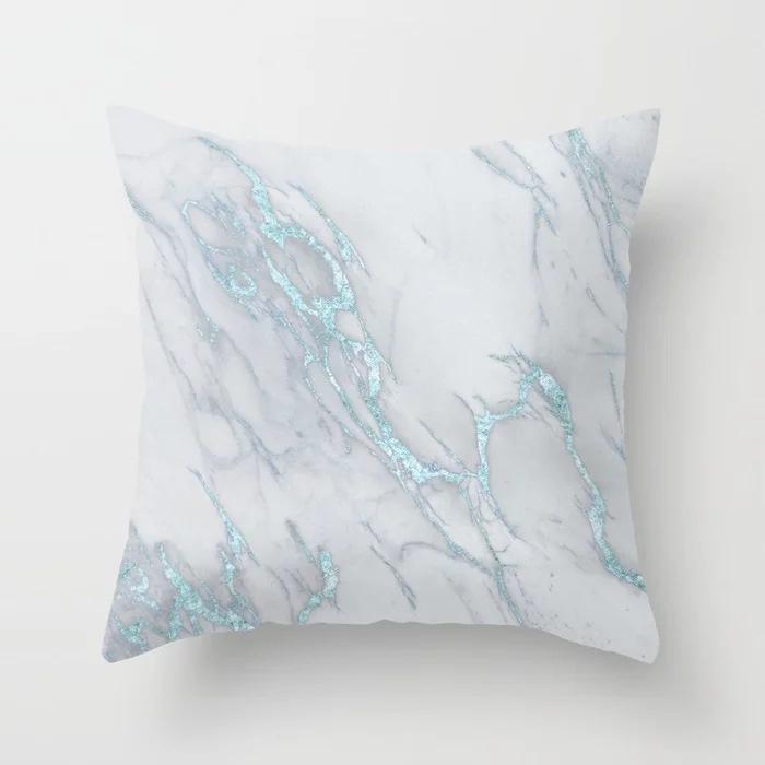 marble-love-electric-blue-meta