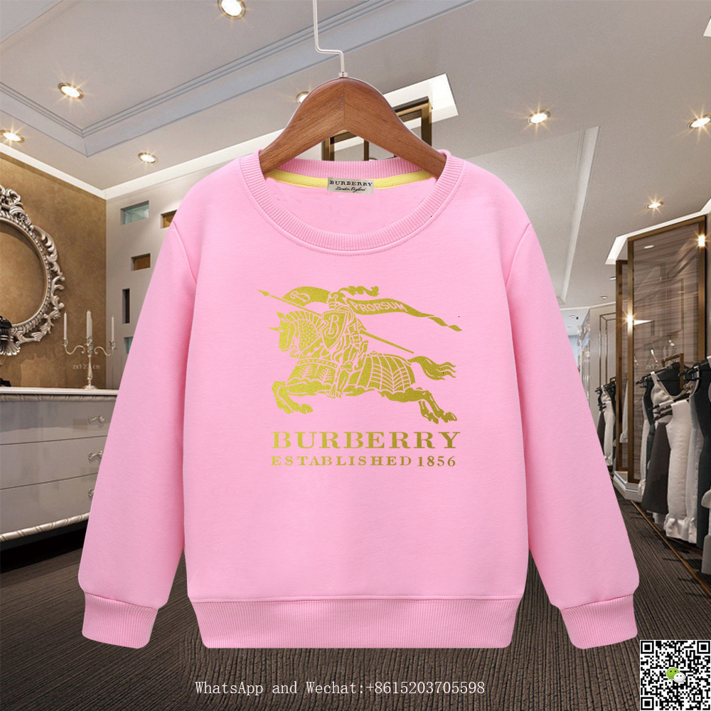 kids hoodies 2019 Spring New Pattern Korean Edition Children Love Pure Cotton Long Sleeves Sweater Clothes Jacket T-shirt Bottom 121010