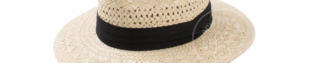 summer-beach-sunhats-panama-hats_15