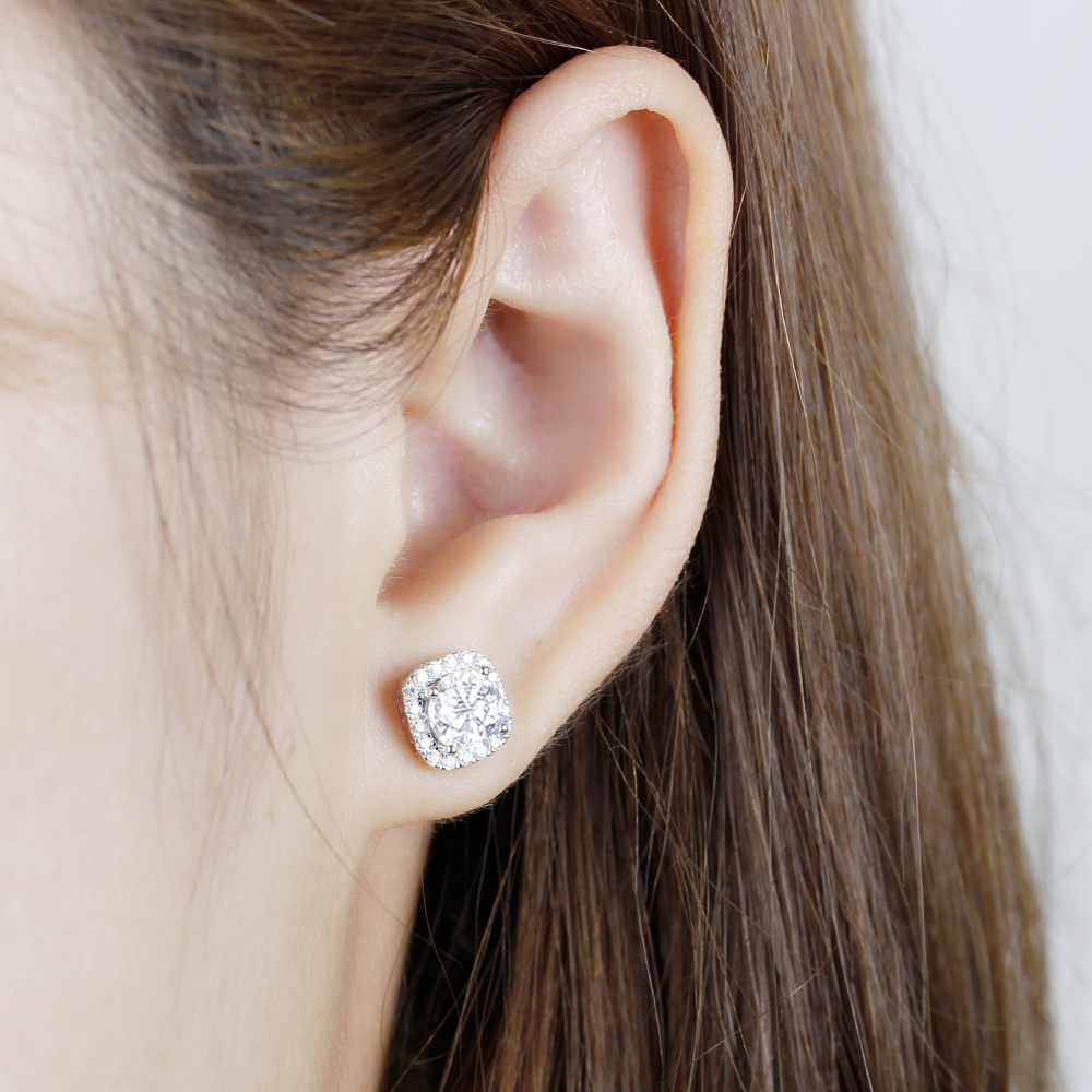 halo moissanite stud earrings (10)