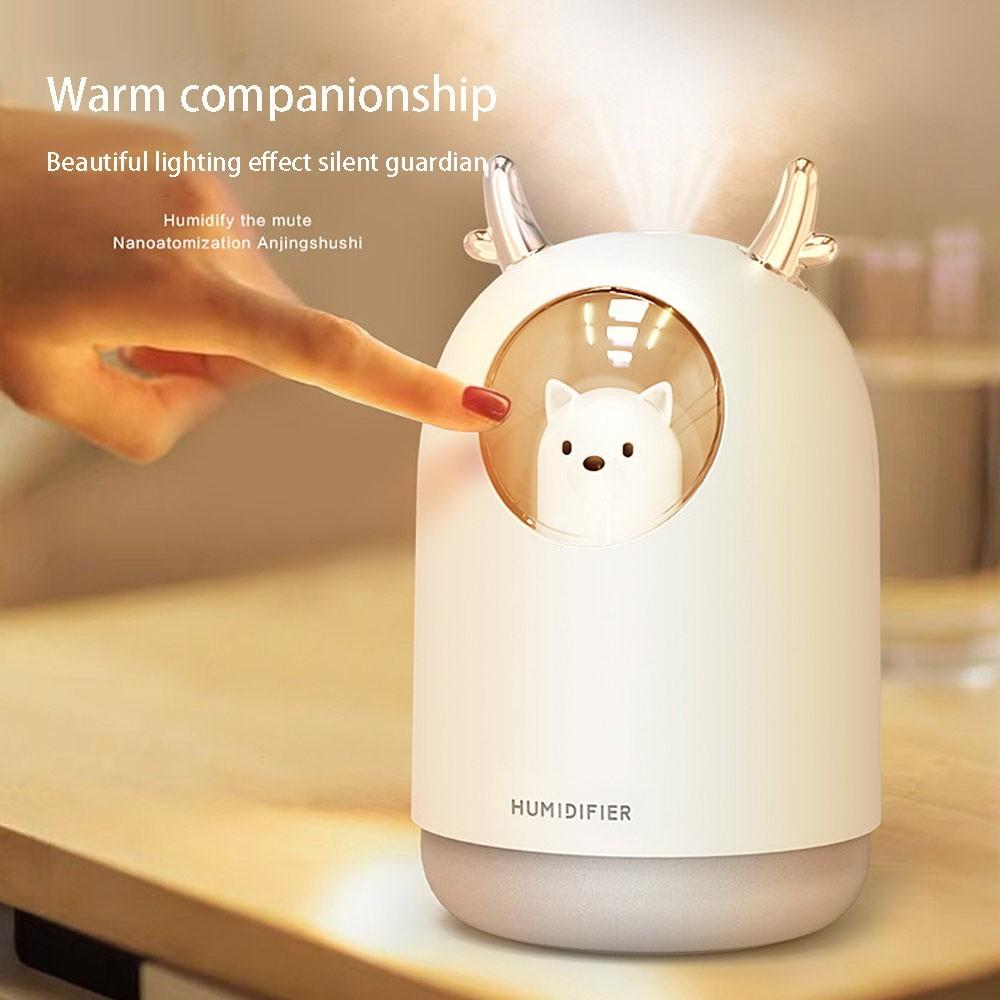 Rabatt Luftreiniger Für Häuser  20 Luftreiniger Für Häuser im