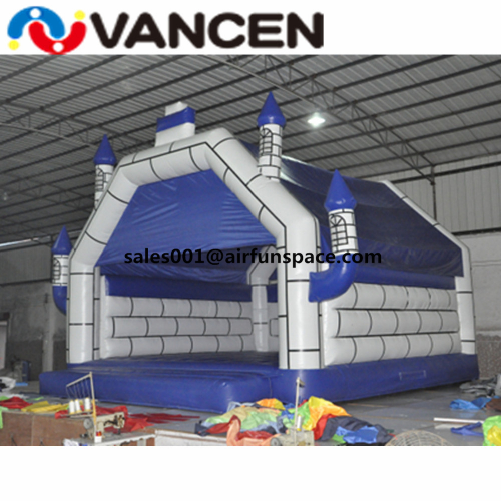 inflatable bouncer05_