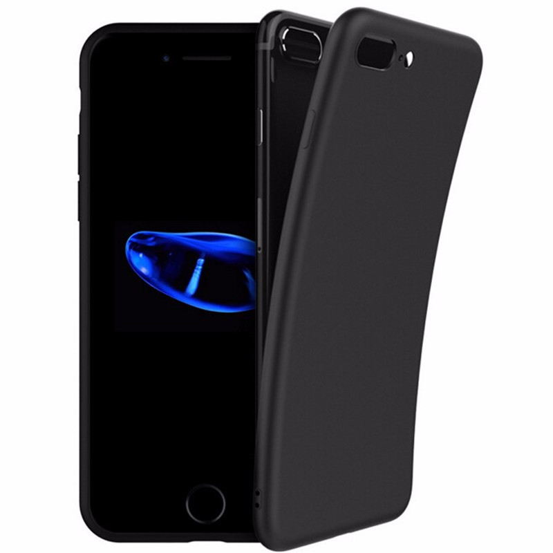 Newest-Nano-Suction-Protective-Anti-Gravity-Phone