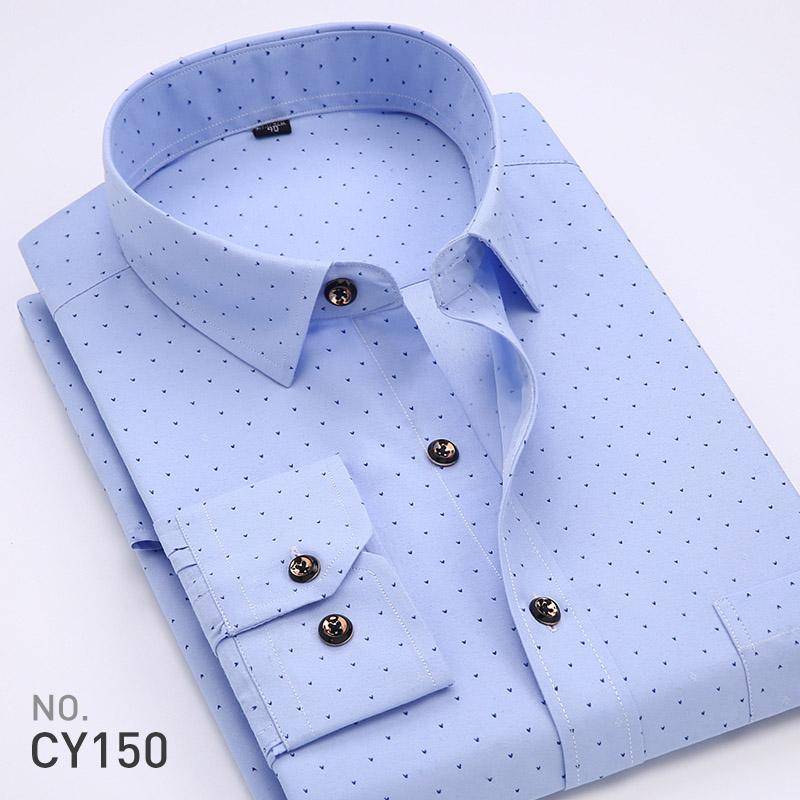 CY150