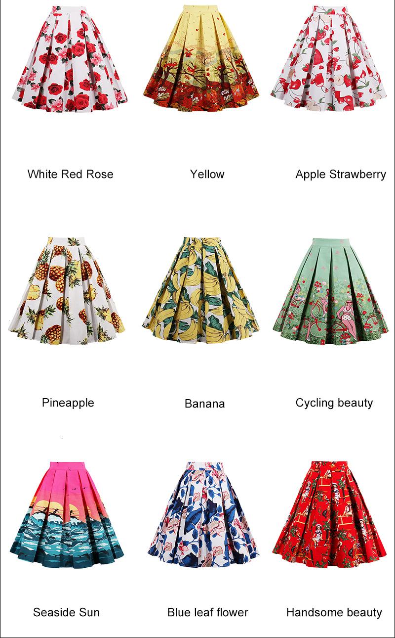 Kostlish-Retro-Print-Flower-Summer-Skirts-Womens--High-Waist-Vintage-Skirt-Elegant-A-Line-Midi-Women-Skirt-Plus-Size-XXL-(60)_02