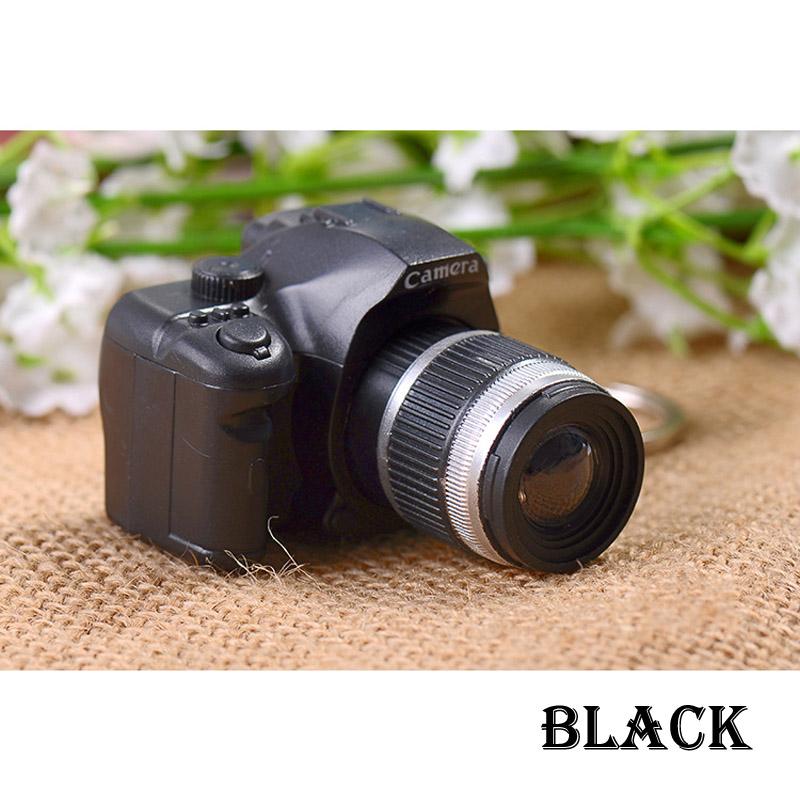 SKU-black