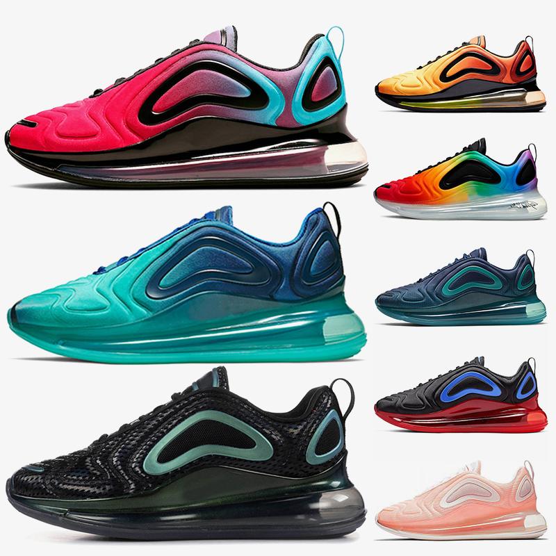shoes for cheap cozy fresh new products Promotion Chaussures De Tennis Bleu Marine | Vente Tennis Bleu ...