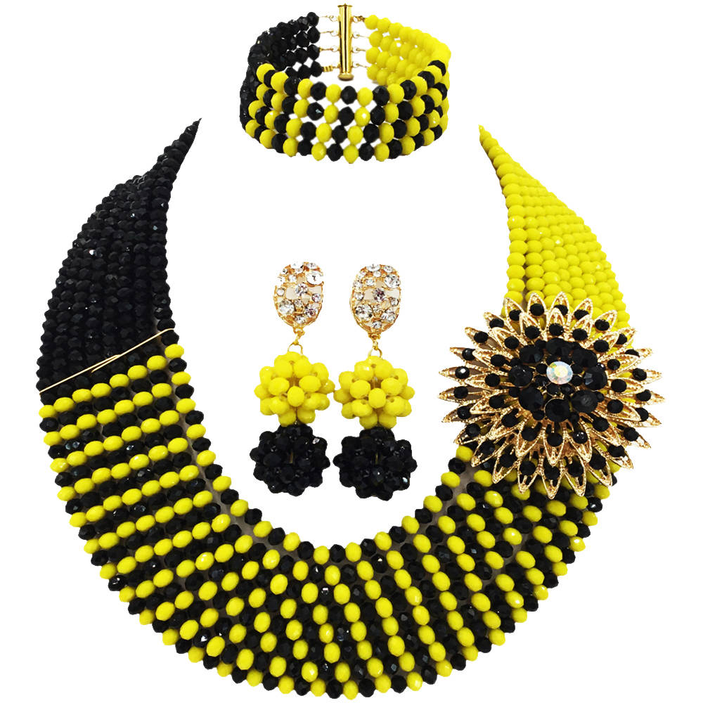 Black Opaque Yellow (1)