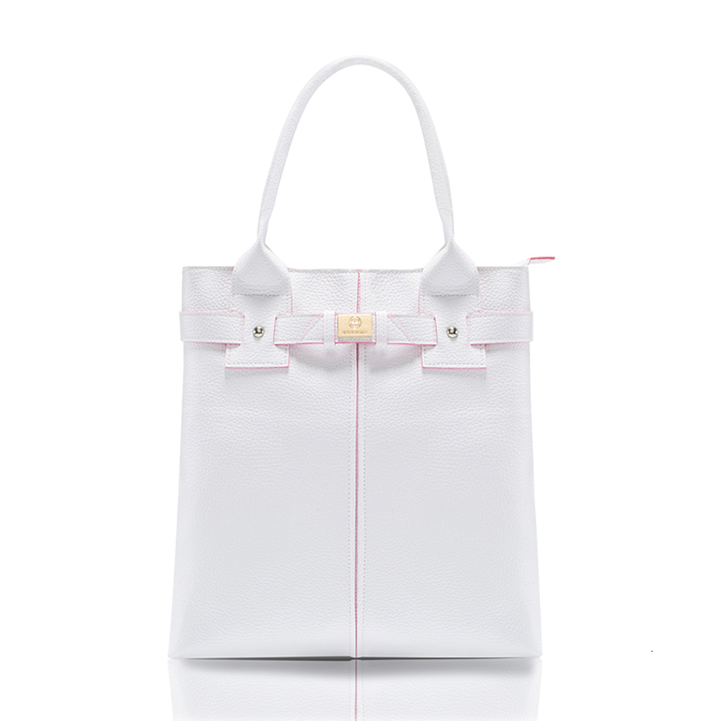 luxury handbags women bags designer (1)