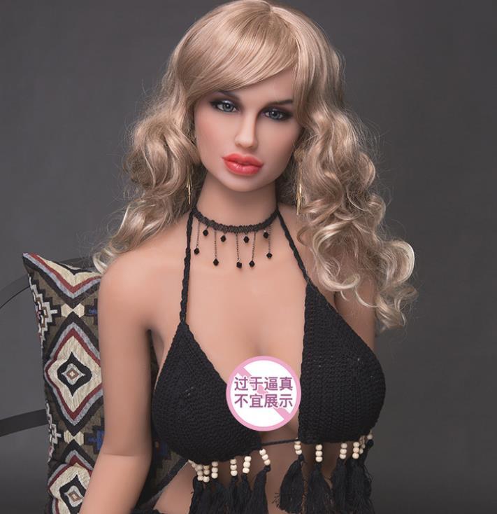 Miglior reale del silicone bambola del sesso Life Size Love Dolls giapponesi Full Body realistica bambola del sesso del maschio adulto dei giocattoli del sesso uomini veri fica e culo