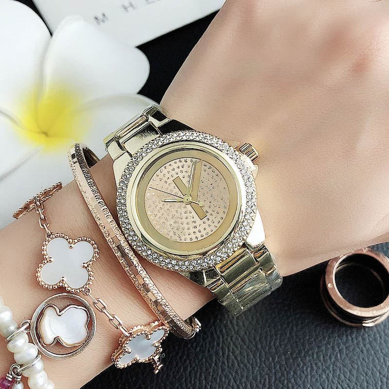 Discount Girl Watches Design Girl Watches Design 2020 On Sale At Dhgate Com