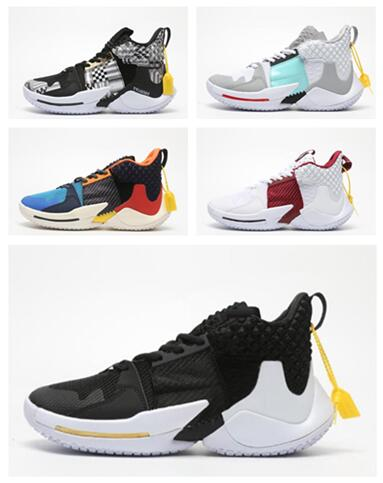 Browns Shoes Store Online Shopping
