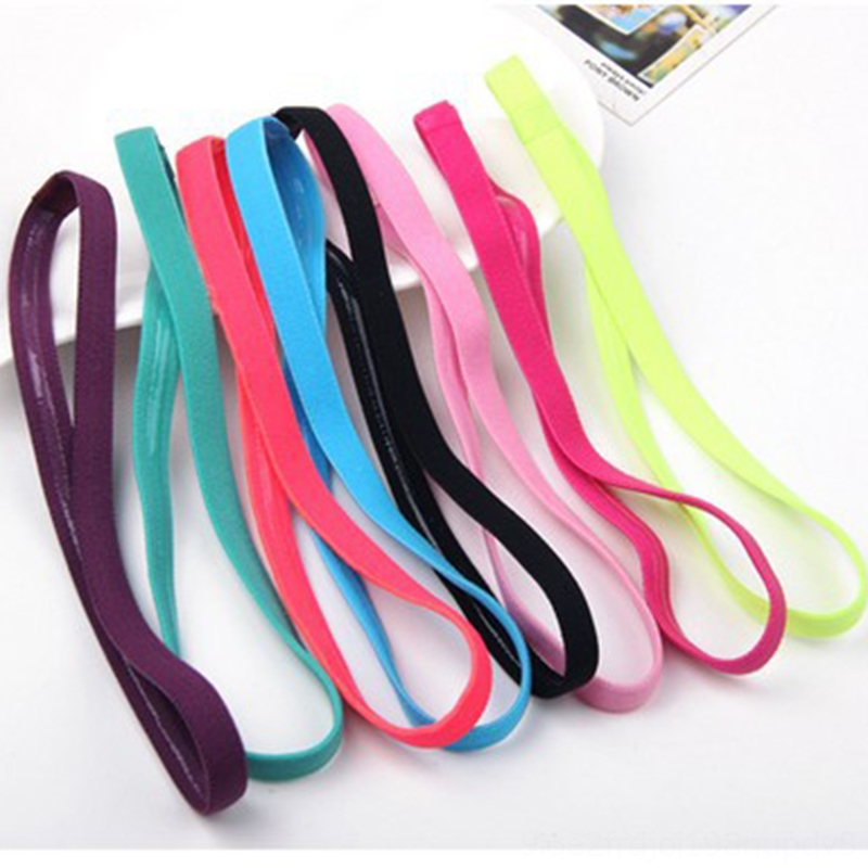 Wholesale Rubber Band Hair Men Buy Cheap In Bulk From China