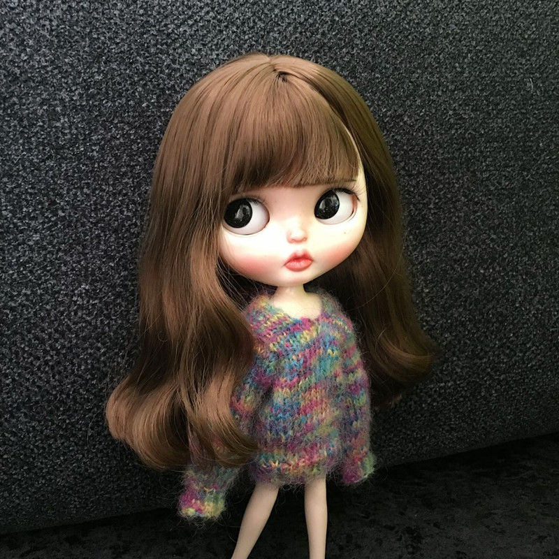 clothes for the doll6