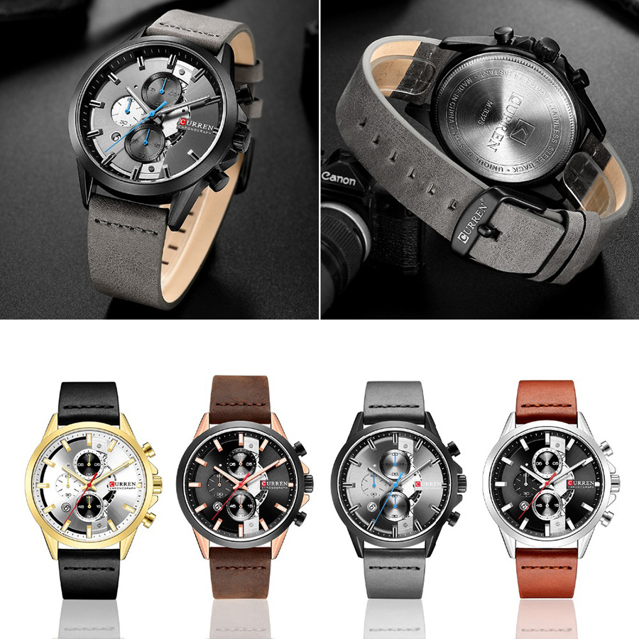 mens watches (12)