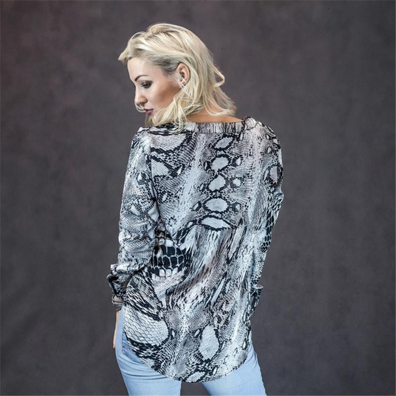 blouse181005778 z03