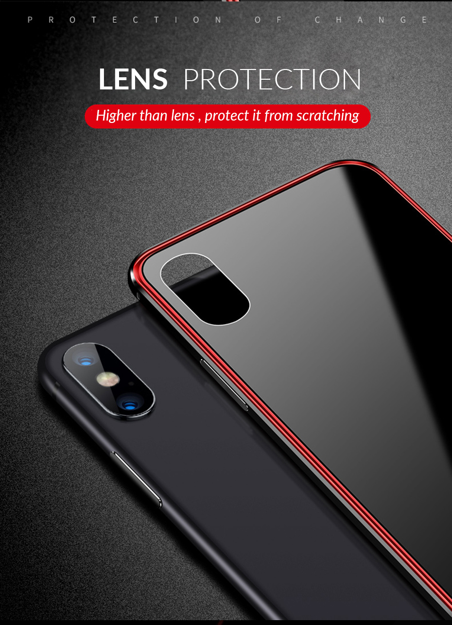 glass-case-for-iphone-x-7-8-plus_08