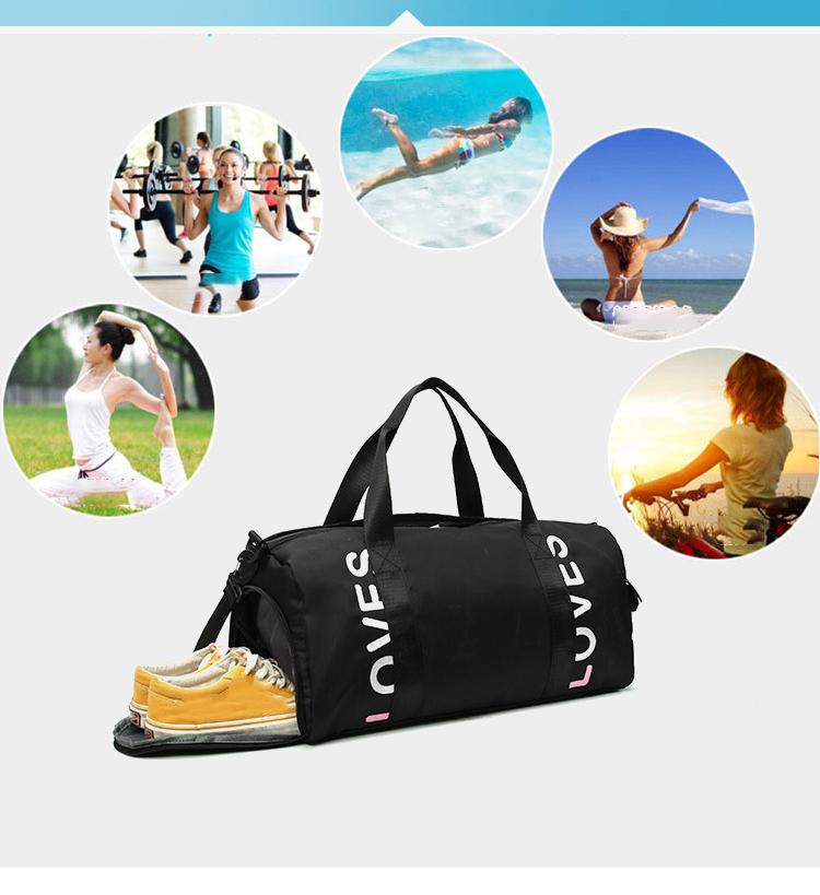 fgjfdjj Surf cl/ásico en Las Islas Hawaianas Bolsas de Cuerdas para Viajes Gimnasio Mochila con Cordon El Deporte Unisex Bolsos con cord/ón