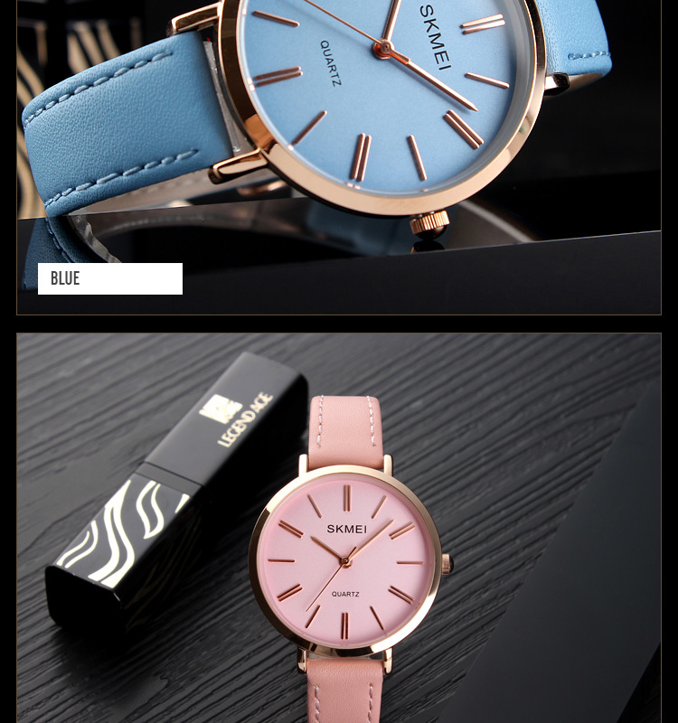 womens watches-12
