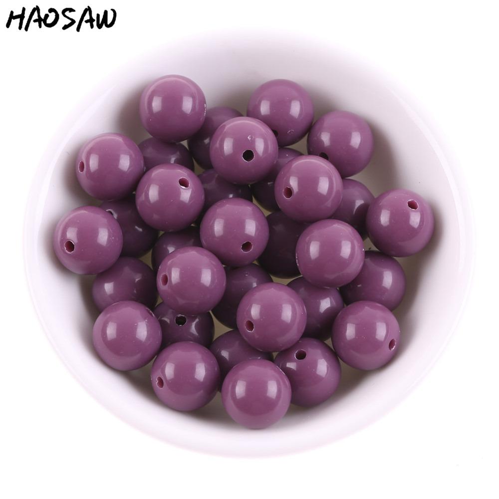 HS-BD-0392-2