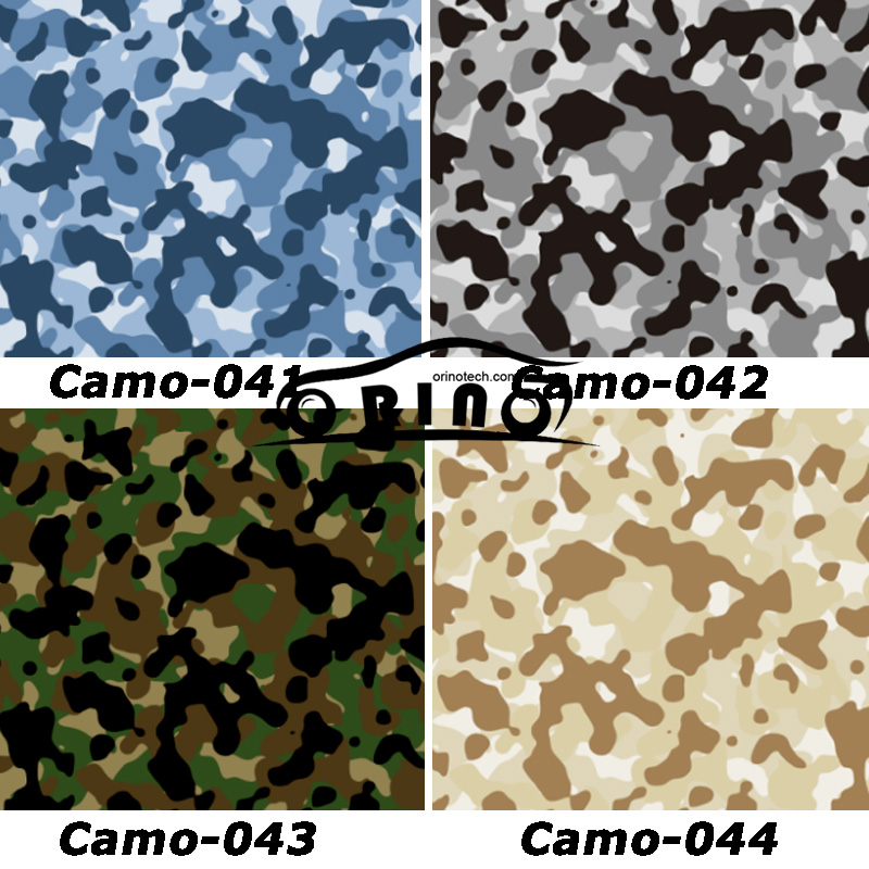 camouflage designs-11