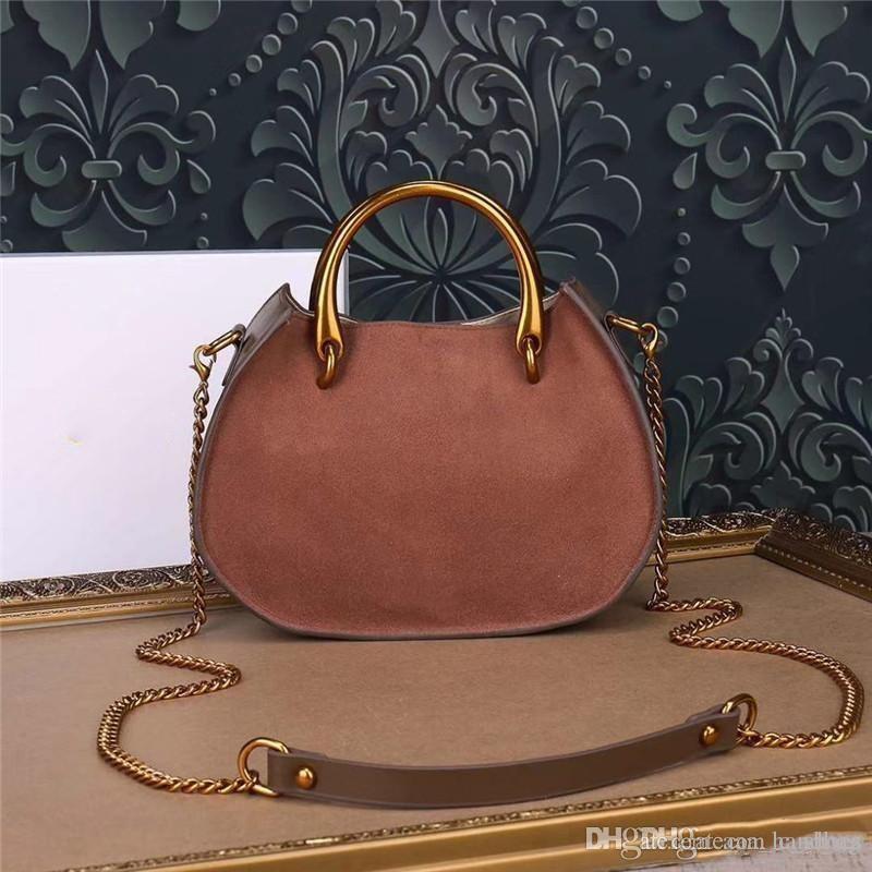 Gold Valknut Symbol Womens Tote Bags Canvas Shoulder Bag Casual Handbags