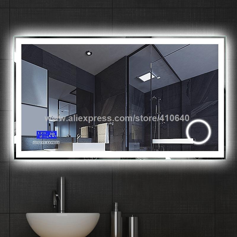 K3015CA Mirror Touch Switch (4)