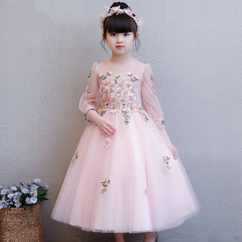 Embroidery-Holy-Communion-Dress-Floral-Beading-Flower-Girl-Dresses-for-Wedding-Tutu-Princess-Party-Dress-Birthday (1)